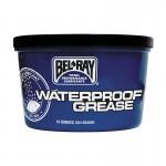 BEL-RAY® WATERPROOF GREASE