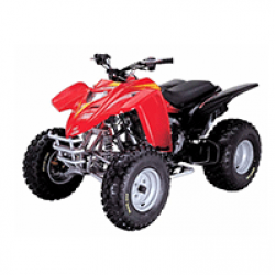 adly atv 300s interceptor adly rh ajusa parts