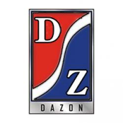 Dazon (Go-kart Parts) on