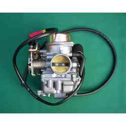 HP 30 mm Carburetor