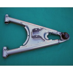 Front Lower A-Arm Assemblies LH