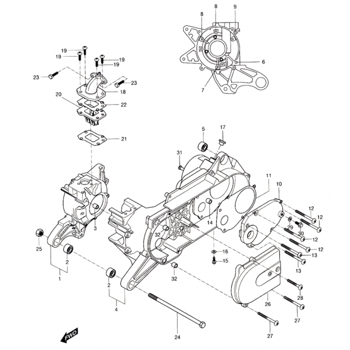 Reversing Ceiling Fan Motor Wiring Diagram Free Download furthermore Sew Eurodrive Wiring Diagram as well Wiring Diagram For Dayton Motor further I578 photobucket together with Westinghouse Starter Wiring Diagram. on single phase ac motor sd control