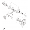 catalog/hyosung/sd-50-crankshaft-piston.png