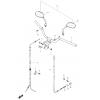 catalog/hyosung/sd-50-handlebar.png