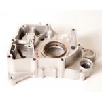 JMStar Eagle 150cc Crank Case Assy Rear