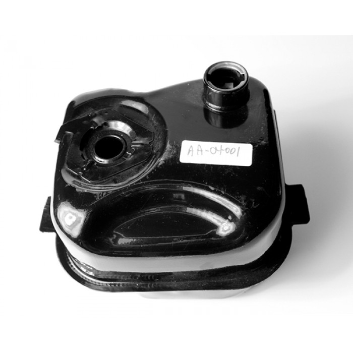 Fuel Tank for JMStar Eagle 150cc Scooter | $68 15