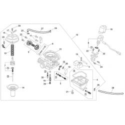 49cc moped engine 49cc moped car wiring diagram