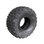 Tire, rear AT21x10-8  HF-247
