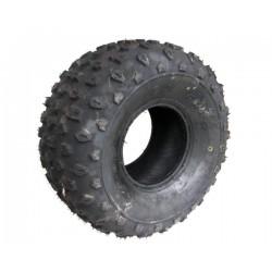 Tire,  21x10-8AT (K547)