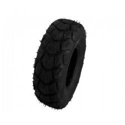 Tire, Fr. 19''X7''-8''