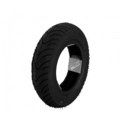 Scooter Front Tire 120/90-10