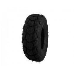 Kenda- Road Go ATV Tire 19x7x8