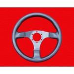 Go-Kart 250 Steering Wheel