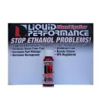 Liquid Performace Ethanol Equalizer
