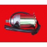 Go-kart 150 Starter Motor