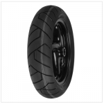 120/70-12 VRM-119C Grom Racing Front Tire