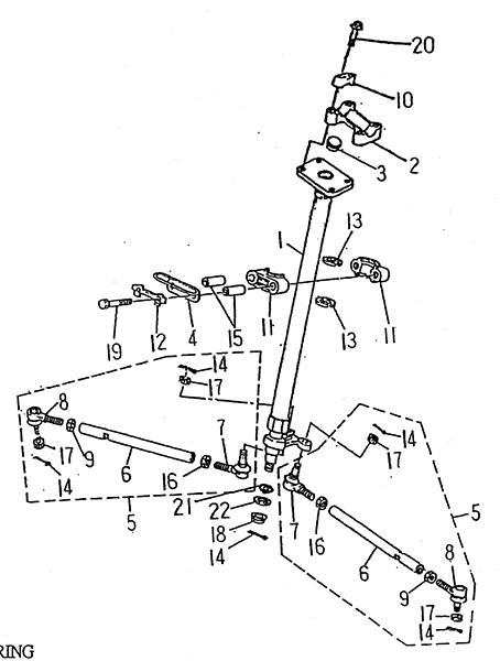 Smc Atv Wiring Diagram