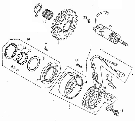 lambretta wiring diagram with 50cc Scooter Body Kits on Honda Elite 80 Vin Number Location moreover P Of Where You Add Engine Oil likewise Wiring Diagram From House To Shed further Motor Scooter Icons additionally Motorcycle Fork Tubes.