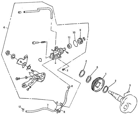 1964 honda 50 wiring diagrams with Honda Motorcycle Parts Catalog Download on Amt 600 Wiring Diagram as well 12 Valve Fuel Plate also How Often Change Engine Oil additionally Vespa Douglas Wiring Diagram also Engine And Transmission Ps.