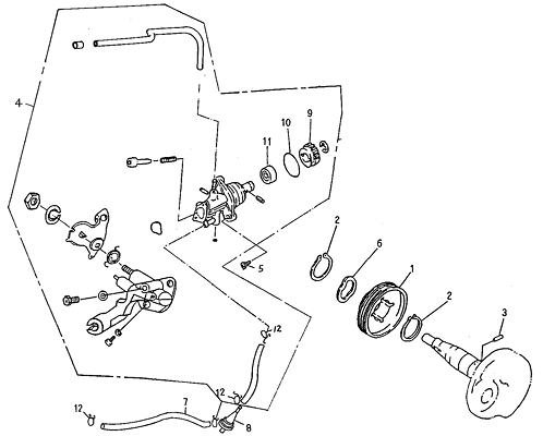 Kasea wiring diagram wiring wiring diagrams instructions racing atv front suspension kasea wiring diagram at freeautoresponder cheapraybanclubmaster Image collections