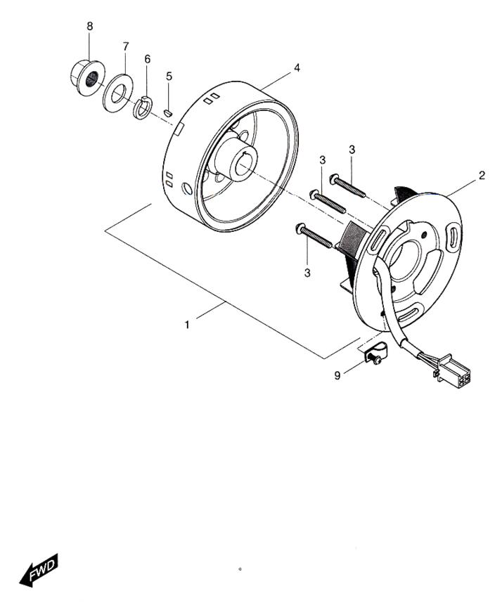 Kymco Super 8 50cc 2008 Shop Manual likewise Hyosung Scooter Wiring Diagram furthermore Aprilia besides Yamaha Aerox Nitro additionally Hyosung Sense Wiring Diagram. on hyosung scooter wiring diagram